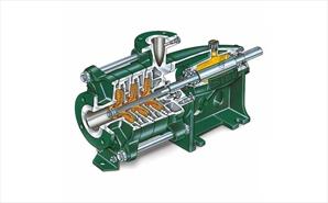 Intec pumper